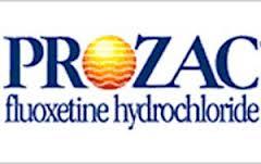 Image result for prozac logo
