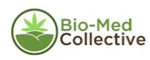 Biomed collective