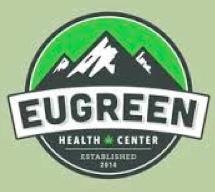 Eugreen seal