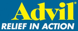 Advil logo